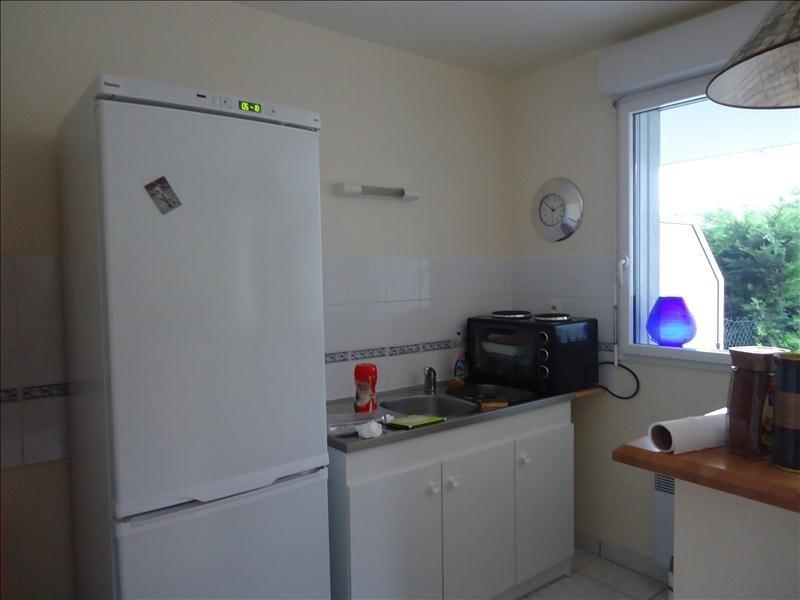 Rental apartment Lisieux 760€ CC - Picture 7