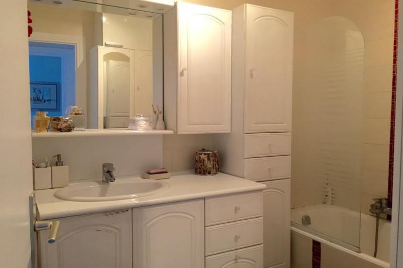 Sale apartment Juan-les-pins 249000€ - Picture 7