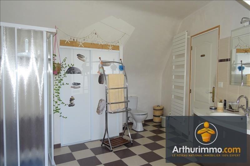 Deluxe sale house / villa Planguenoual 559440€ - Picture 12