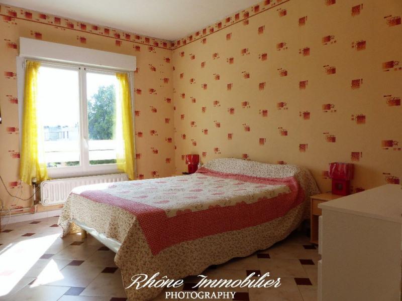 Vente maison / villa Meyzieu 220000€ - Photo 5