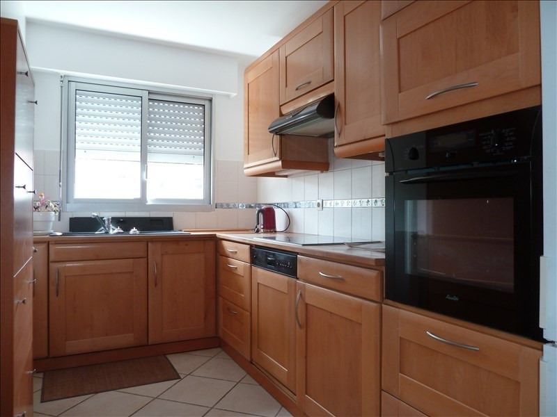Location appartement Le pecq 1 650€ CC - Photo 3