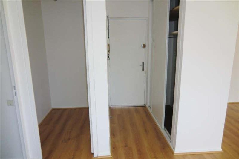 Location appartement Cergy préfecture 690€ CC - Photo 6