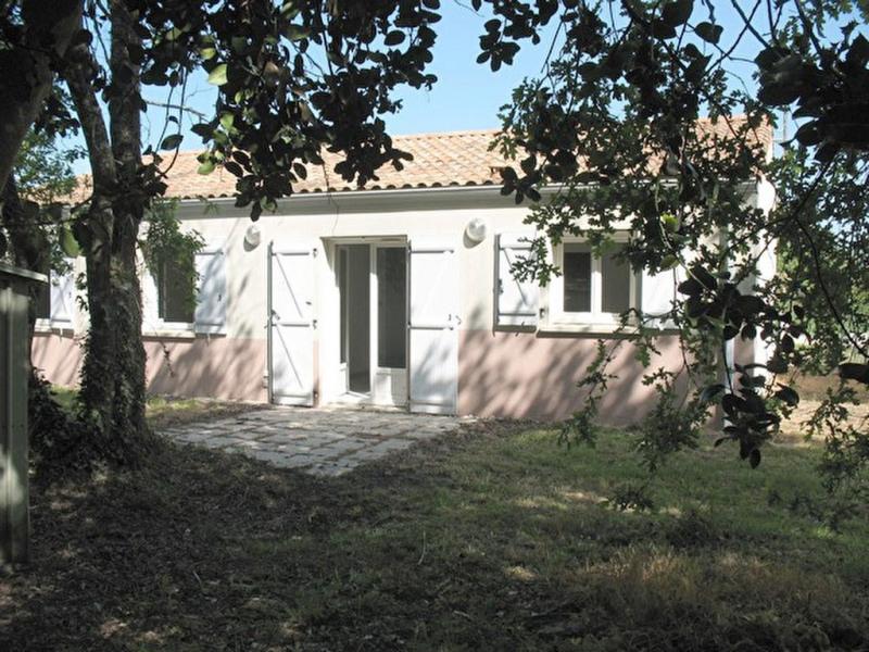 Sale house / villa Etaules 191500€ - Picture 10