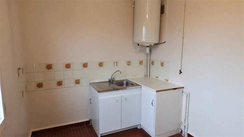 Alquiler  apartamento Ambilly 482€ CC - Fotografía 6