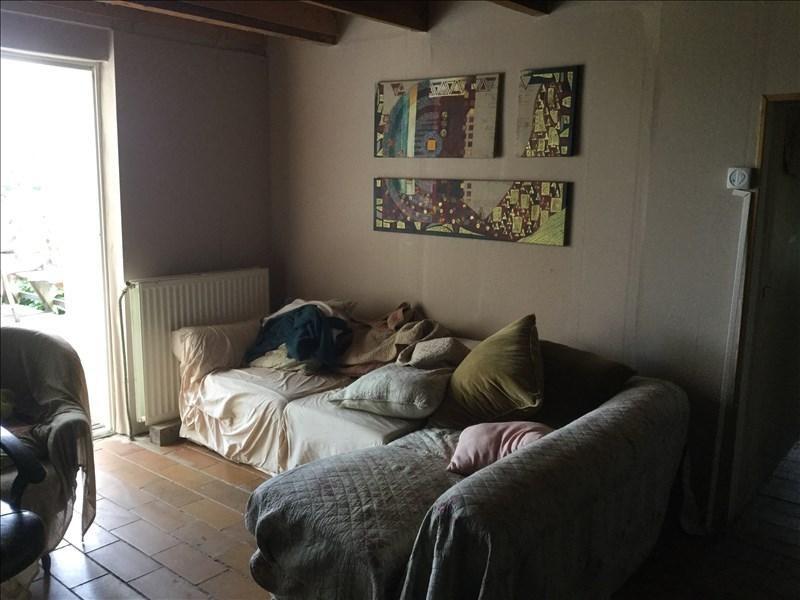 Vente maison / villa Etables 195000€ - Photo 5