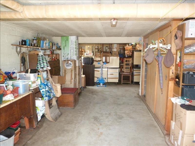 Sale house / villa Charny oree de puisaye 85000€ - Picture 6