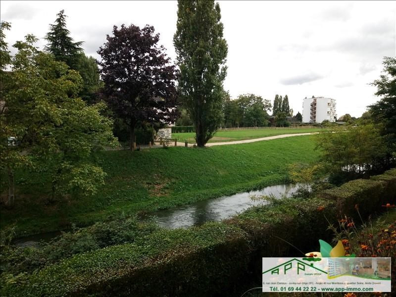 Vente appartement Athis mons 162500€ - Photo 4