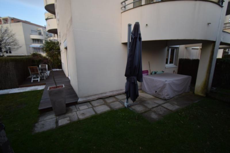 Sale apartment Pau 153000€ - Picture 5