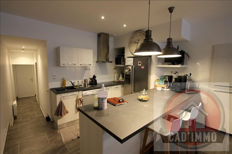 Sale building Castillonnes 140000€ - Picture 2