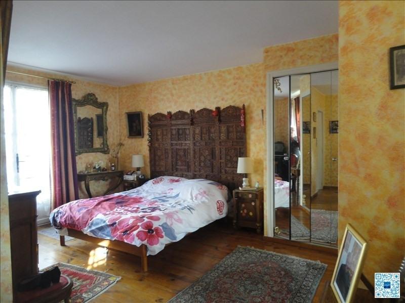 Vente maison / villa Sete 489000€ - Photo 6