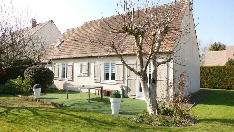 Vente maison / villa Senlis 414000€ - Photo 1