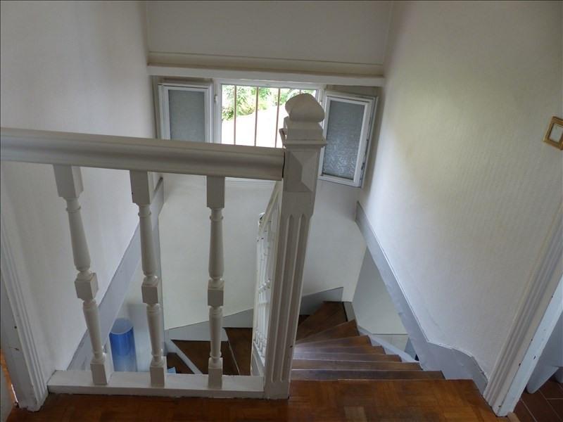 Sale house / villa Sannois 360000€ - Picture 6