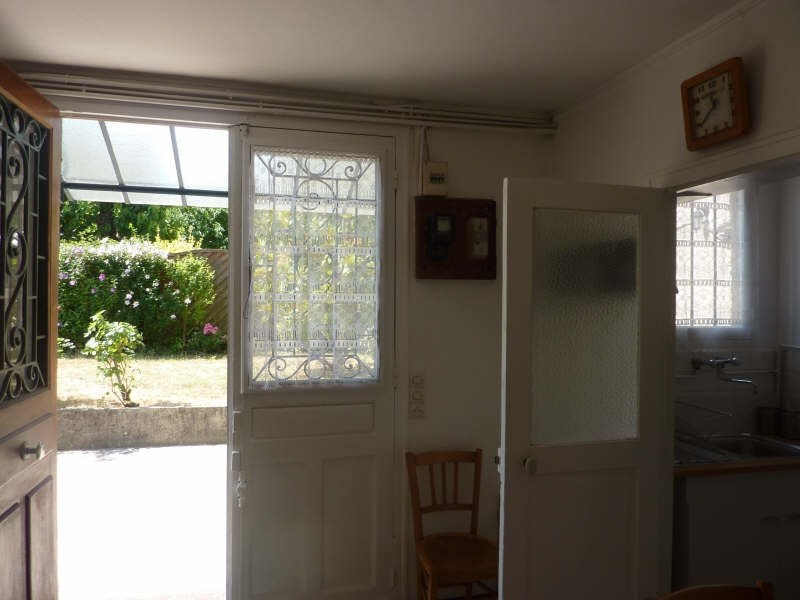 Location maison / villa Fontainebleau 780€ CC - Photo 4