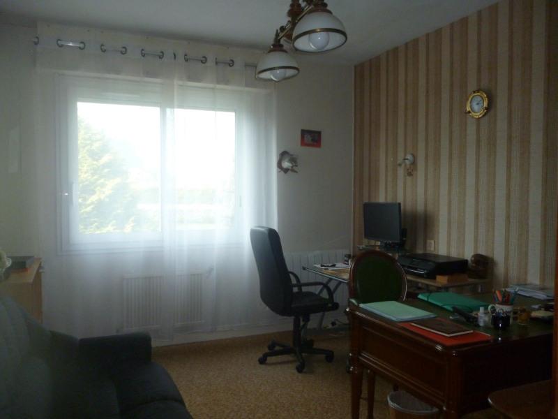Vente de prestige maison / villa Etel 719000€ - Photo 6