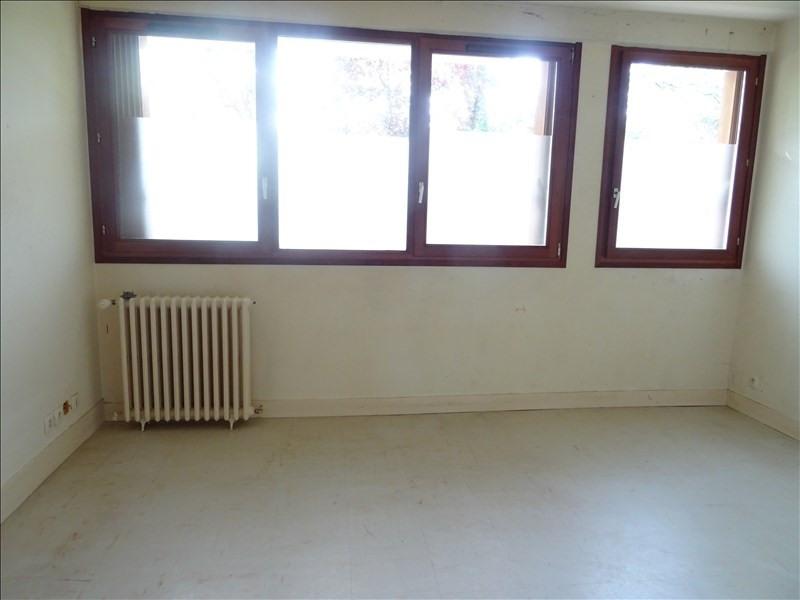 Location appartement L etang la ville 481€ CC - Photo 1