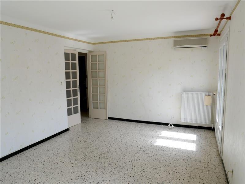 Sale apartment Perpignan 135000€ - Picture 7