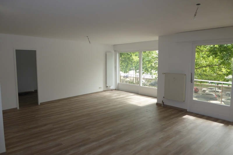 Sale apartment Chambery 220 000€ - Picture 10