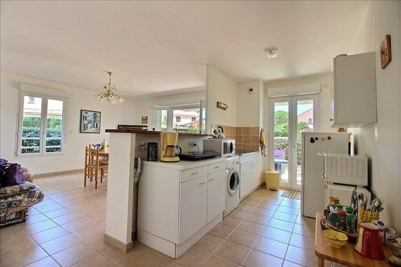 Vente appartement Bormes les mimosas 270000€ - Photo 6