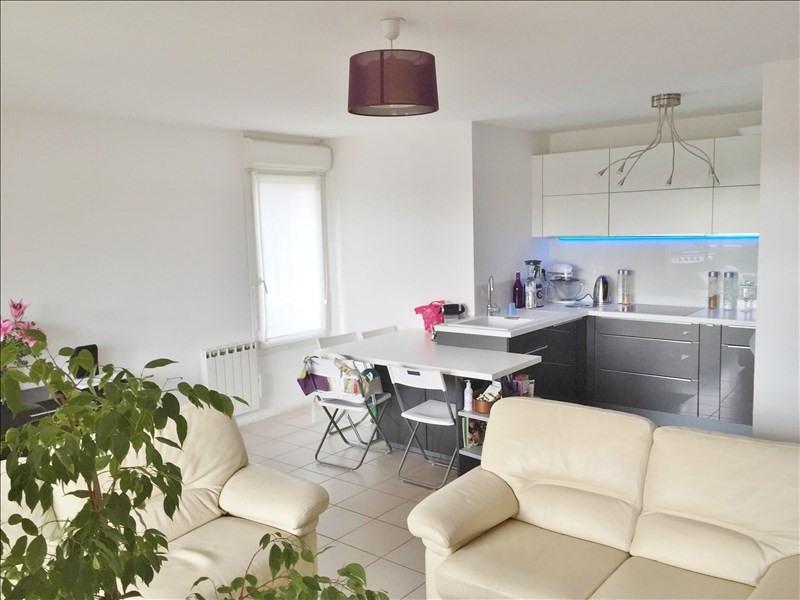 Vente de prestige appartement La ciotat 282000€ - Photo 2