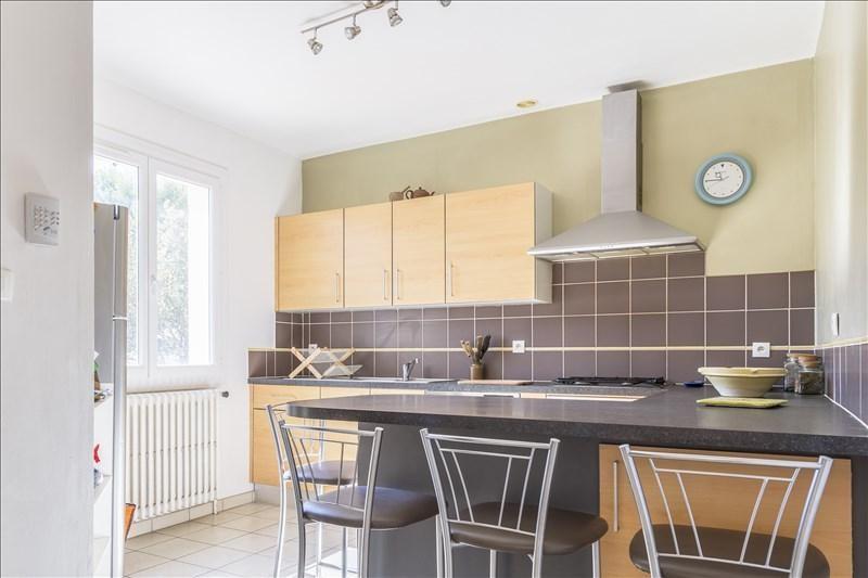 Verkoop  huis Rousset 389000€ - Foto 2