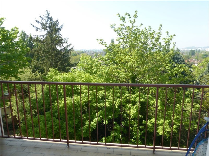 Vente appartement Montmorency 263 000€ - Photo 3