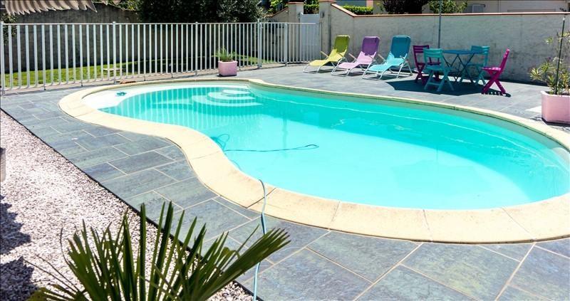 Vente maison / villa Billere 269900€ - Photo 2