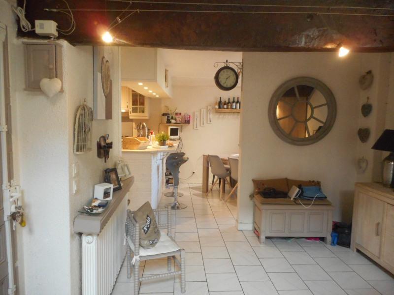 Sale apartment Chennevières-sur-marne 289000€ - Picture 3
