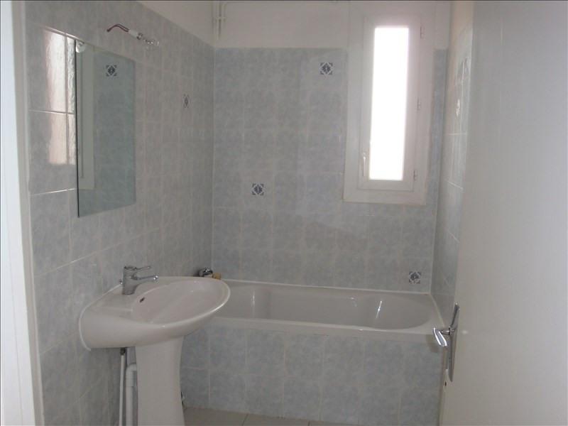 Rental apartment Perpignan 550€ CC - Picture 5