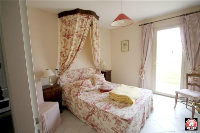 Sale house / villa Montagnac la crempse 266000€ - Picture 7