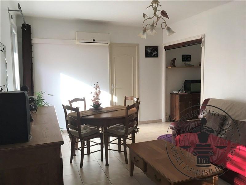 Sale apartment Ajaccio 203000€ - Picture 2