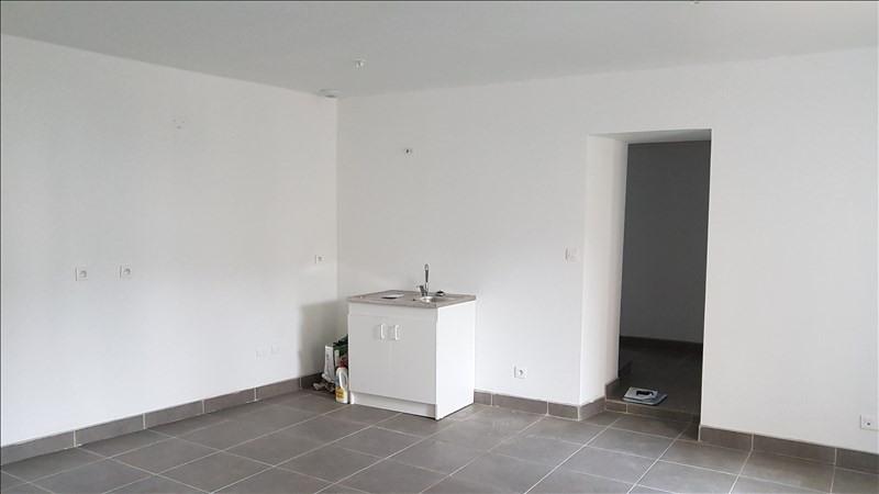 Vente maison / villa Guemene penfao 104900€ - Photo 3
