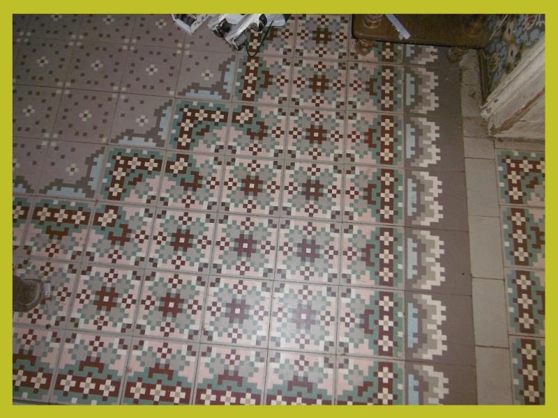 Vente maison / villa Gondecourt 138500€ - Photo 1