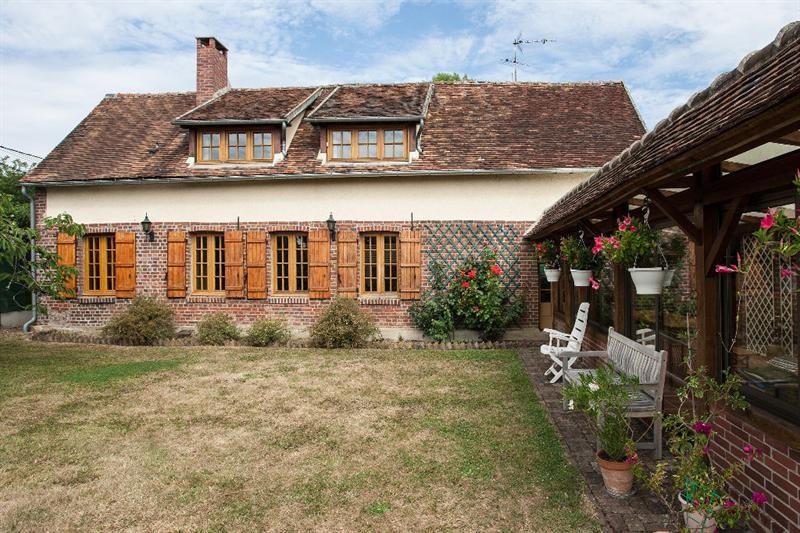 Sale house / villa Paris 8ème 525000€ - Picture 2