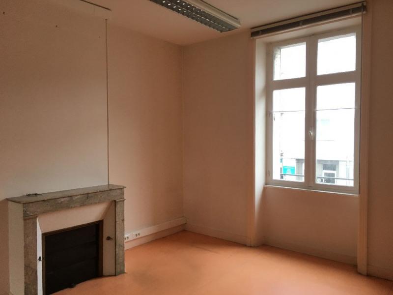 Vente maison / villa Limoges 388500€ - Photo 4