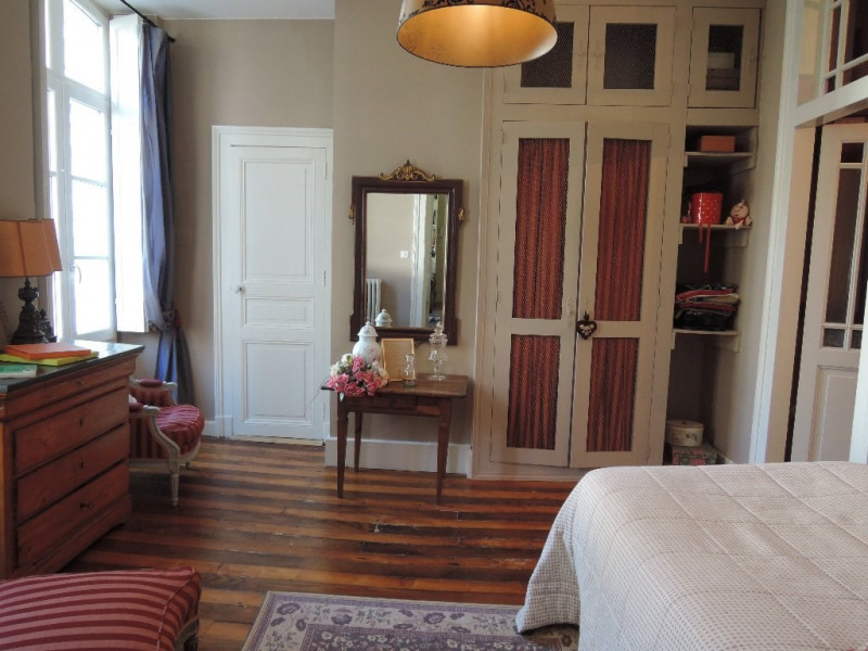 Vente appartement Bagneres de luchon 200 000€ - Photo 4