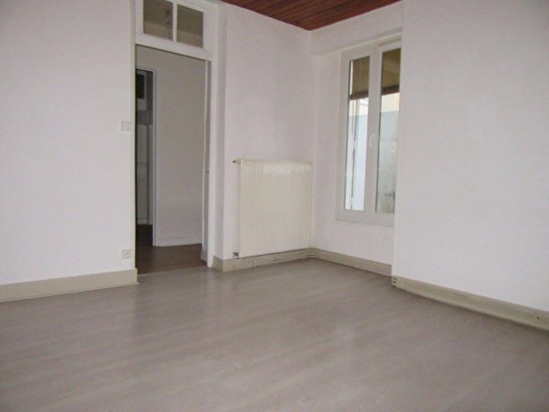 Location appartement Perigueux 381€ CC - Photo 4