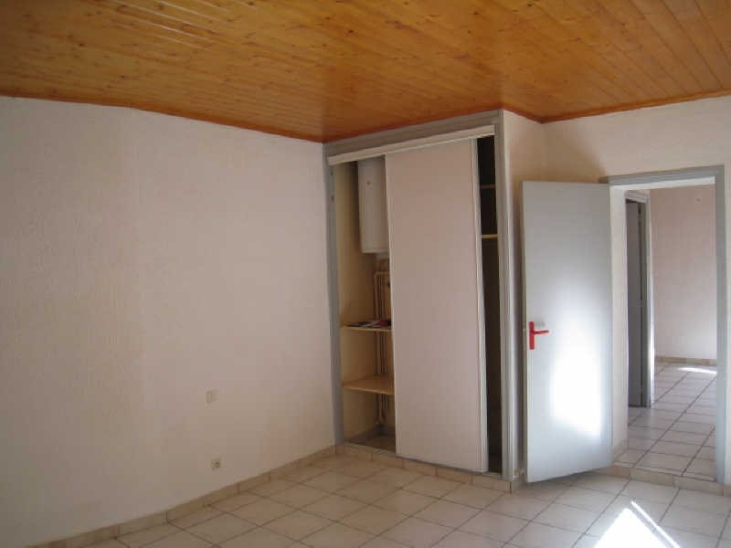 Vente immeuble Carcassonne 182 000€ - Photo 9