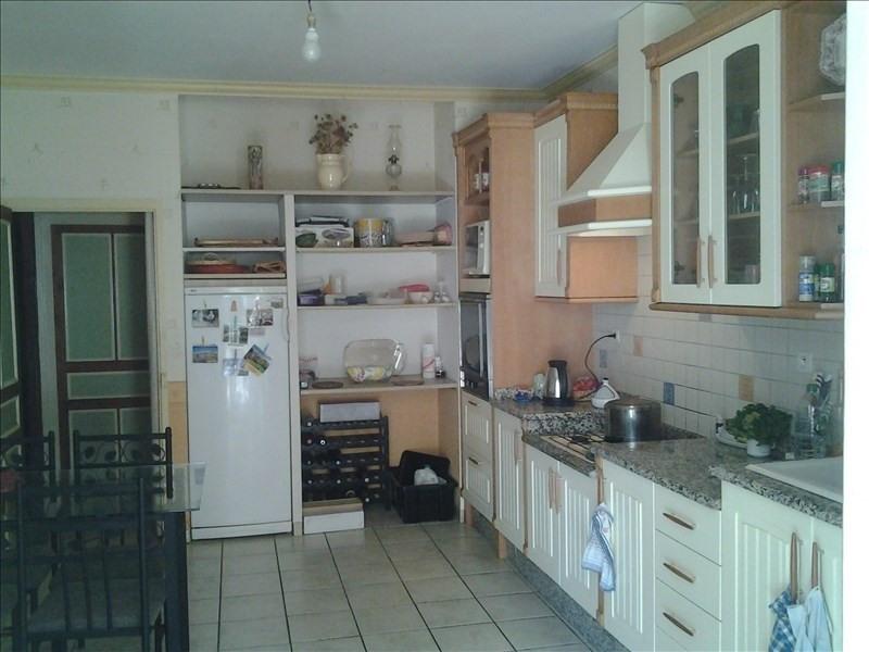 Sale house / villa Blois 265000€ - Picture 4