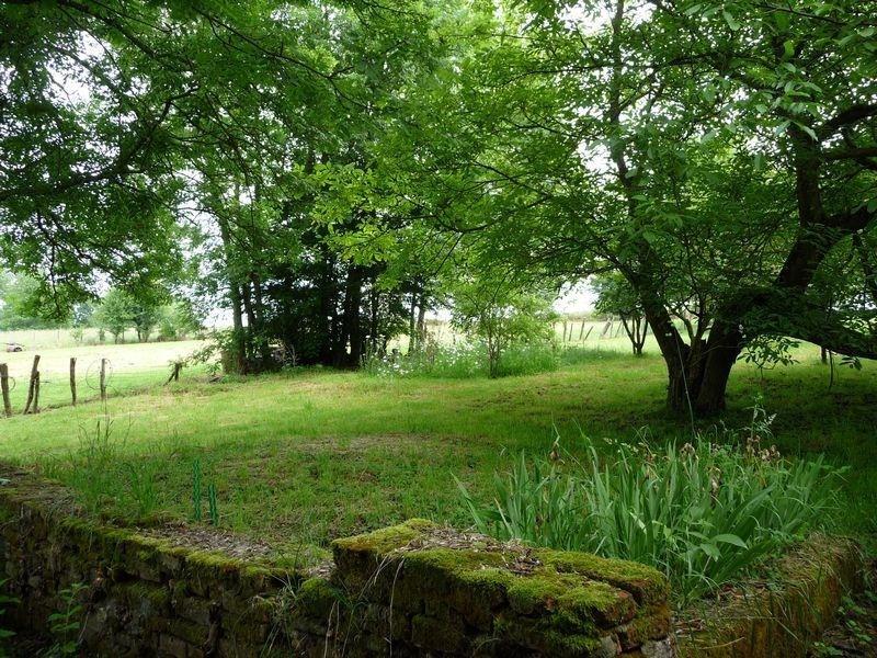 Sale house / villa Brazey en plaine 127800€ - Picture 4