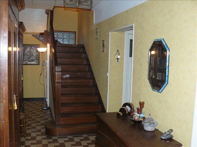 Vente maison / villa Beauvais 229000€ - Photo 6