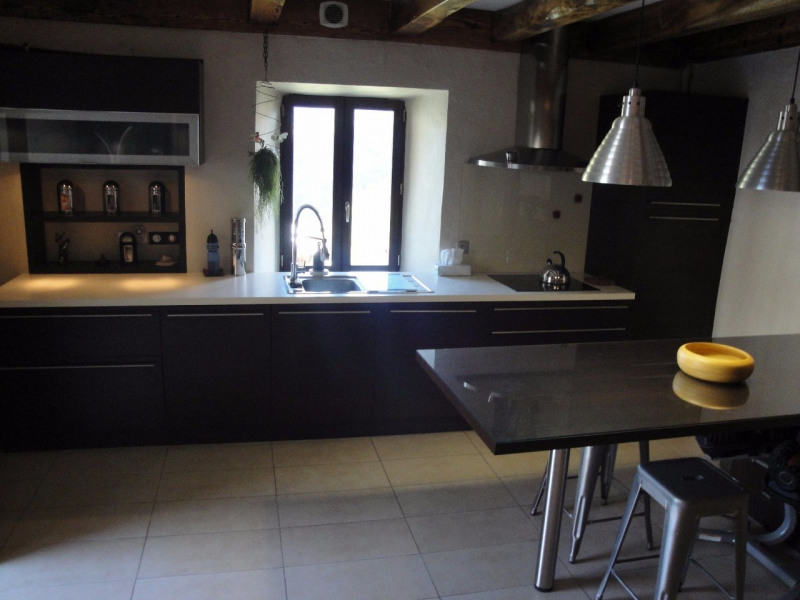 Sale house / villa Saint-ferréol 185 000€ - Picture 5