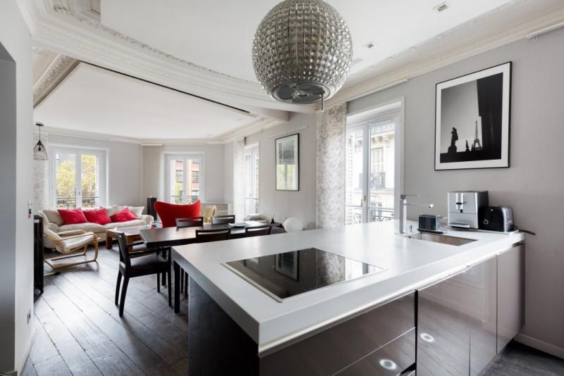 Престижная продажа квартирa Paris 5ème 1630000€ - Фото 1
