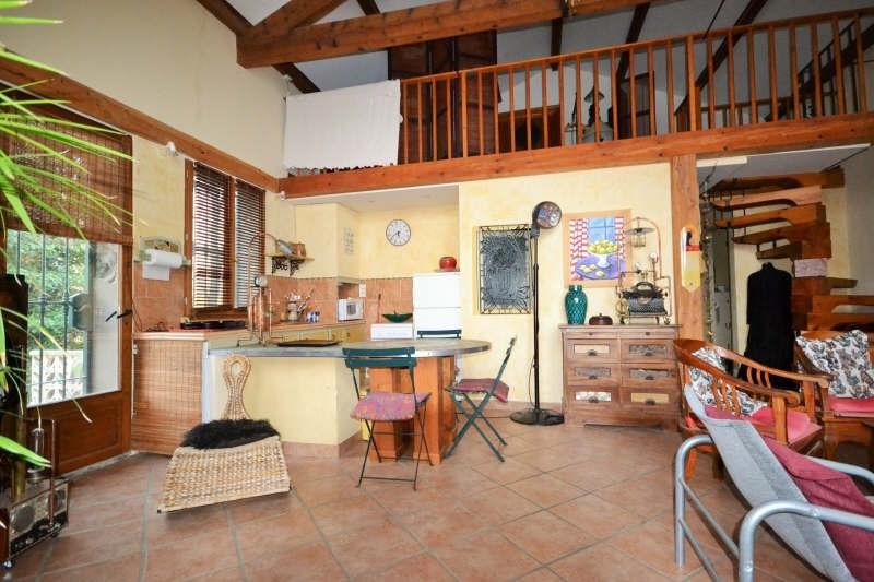 Producto de inversión  casa Cavaillon 500000€ - Fotografía 3