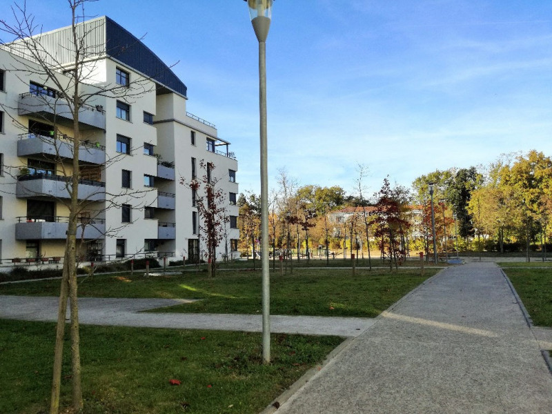 Vente appartement Ramonville saint agne 175000€ - Photo 6