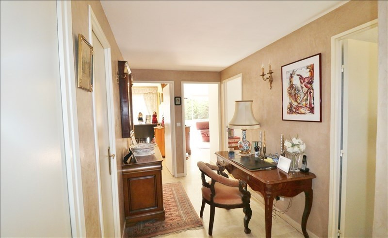 Vente appartement Nice 325 000€ - Photo 3