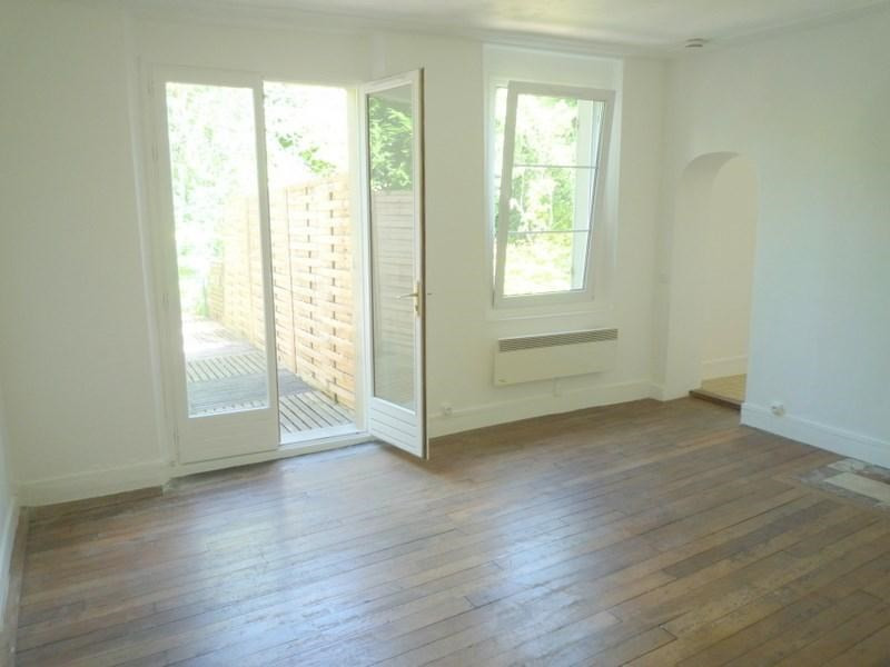 Location appartement Le port marly 690€ CC - Photo 3