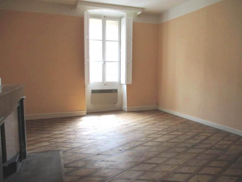 Location appartement Romans-sur-isère 575€ CC - Photo 17