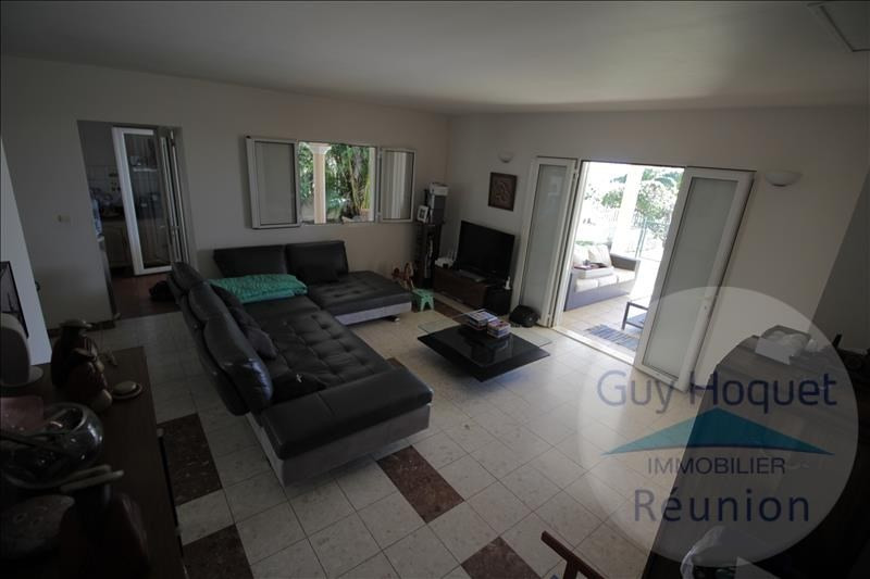Vente maison / villa Ste marie 349800€ - Photo 5