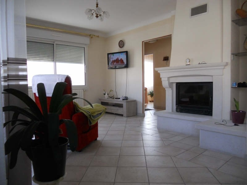 Sale house / villa Royan 353 000€ - Picture 2