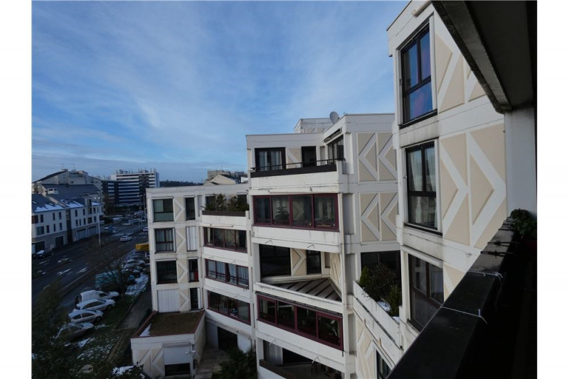 Vente appartement Neuilly-sur-marne 208900€ - Photo 9